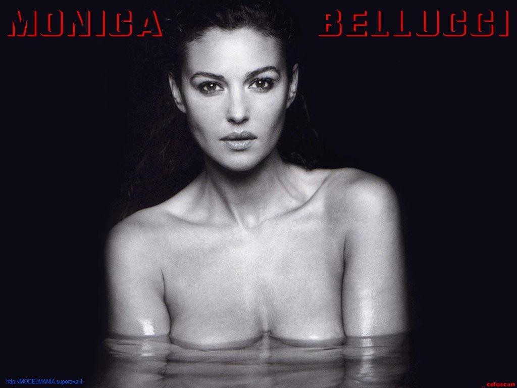 http://humour.photos.free.fr/monica-bellucci/128/monica-bellucci-5-6405.jpg